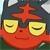 Proud Litten Emoticon