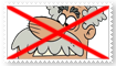 Anti Flip Stamp by Wildcat1999