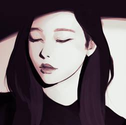 Shadow by Chemi-ckal