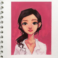 Pink by Chemi-ckal