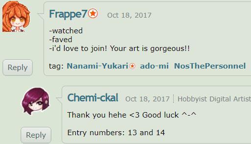 Winner Copy by Chemi-ckal