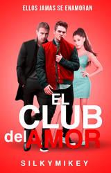 El club del Amor by stelapilgrim