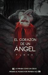 El Corazn de un ngel by Flove by stelapilgrim