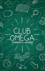 Club Omega by stelapilgrim