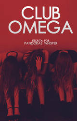 Club Omega (Opcin Alterna) by stelapilgrim
