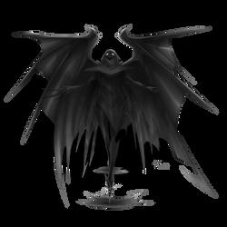 Black Scheme by VegaColors