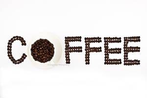 Coffee by MayaPrincess