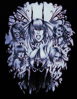 I still remember by Murdersushi