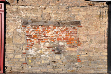 lb-178 wall texture by bstocked