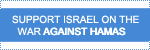 Support Israel by The-Golden-Horse