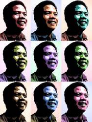 the multiple-self by eddypua