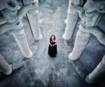 Kingdom of Moonlight by Eka-Ekatherine