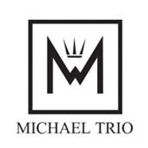 Michaeltrioo's Profile Picture