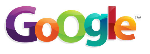 Logotype: Google by Aguiluz