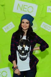 Selena is for Adidas by SelenatorAlisa