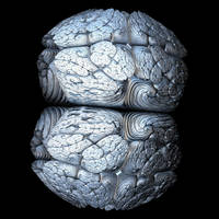 Brainiac by Aexion