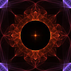 Dark Sun by Aexion