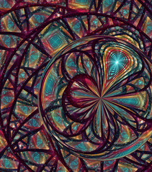 LazyLoonie by System-ED