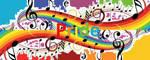 Pride by VampirePrincess66666