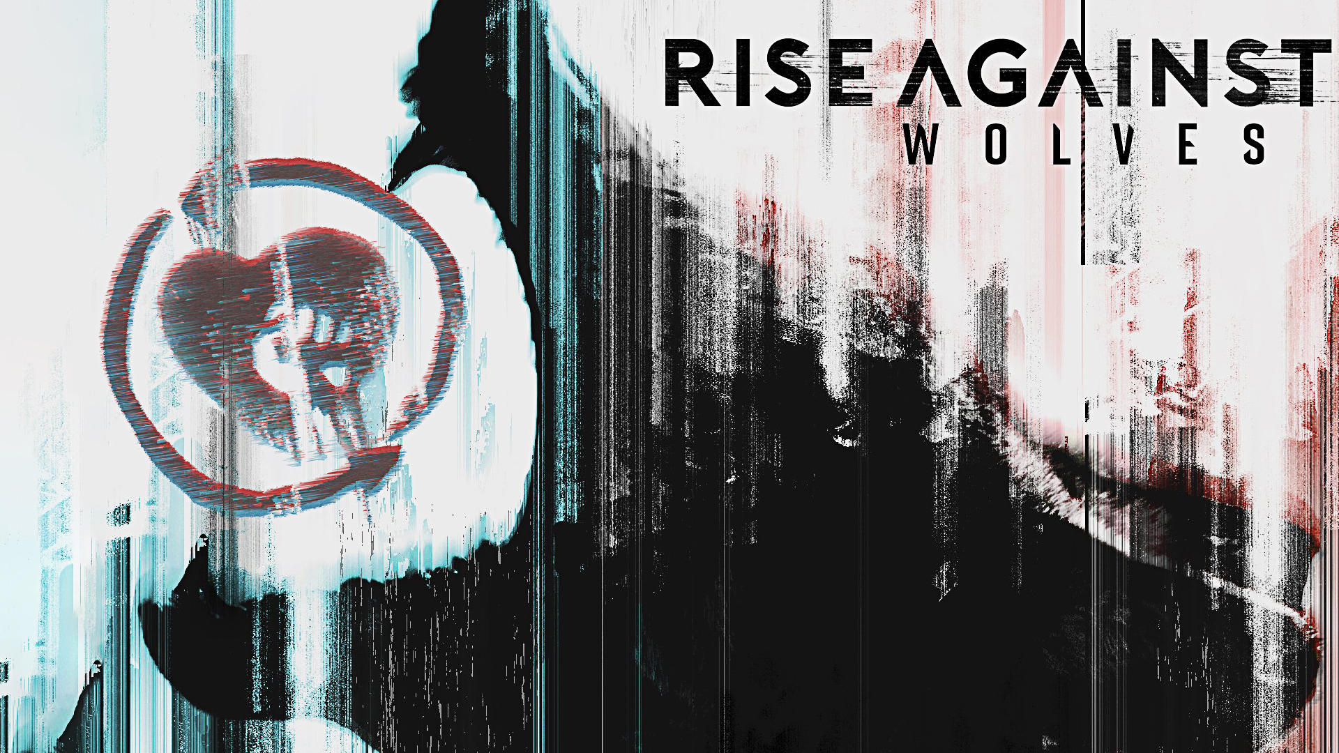 Rise Against Wolves Wallpaper By Buzzern