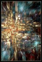Crossroads by beautifulchaos1