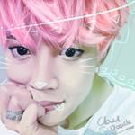 Help me pls by CloudDoodle