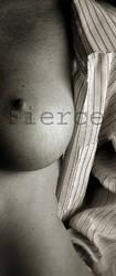 wifey by fiercesoniaa