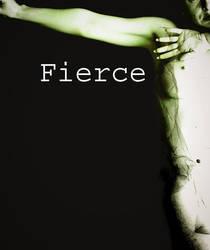 Frame by fiercesoniaa