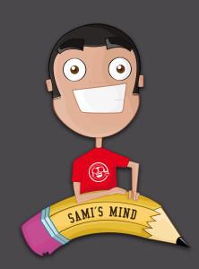 samii69's Profile Picture