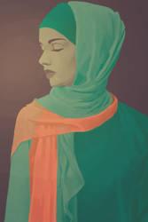 LoGaS - Nadra by Eldarianne