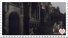 [STAMPS] Ruined Castle by creationcomplex