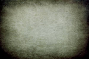 Texture 57 by Inadesign-Stock