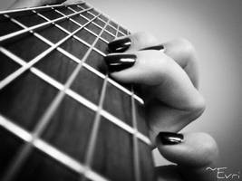 Chords by lpevris