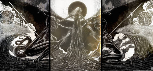 The Trial by Ascending-Storm