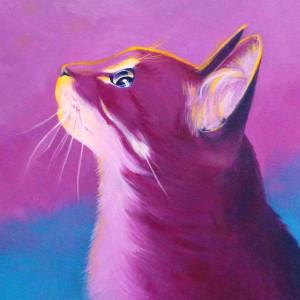 unusualworlds's Profile Picture