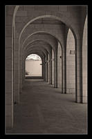 Perspective - Architecture 4 by poison-dv