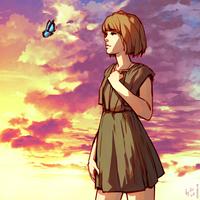 Life is Strange: Finale by Shunkaku