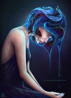 Inner Demons by Craftea