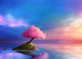Sakura by Craftea