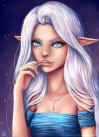 Amaya by Craftea