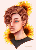 Sunny by Craftea
