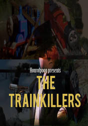 The trainkillers by Lineofyellow5