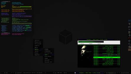 DARXiDE | blackbox by Rajliv
