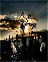 Amor, Locura y Muerte by Obertura