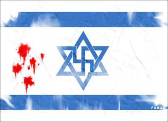 Estado Fascista... Terrorista by Obertura