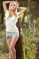 Kristie California-Bycane1 by KristieCalifornia