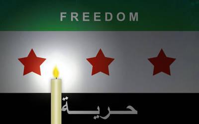 FREEDOM v.2 by abh83