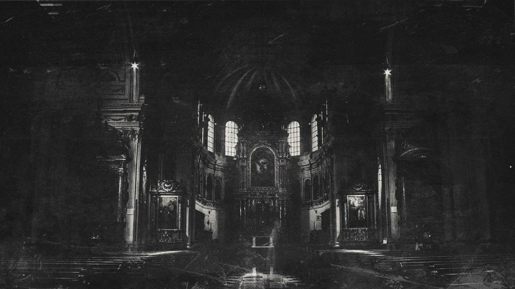 Stayeredd (Kopiraj) by Dark-Indigo