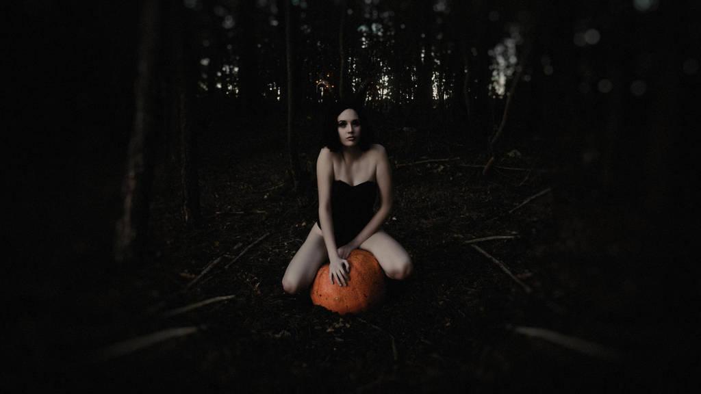 Nika (Kopiraj) by Dark-Indigo