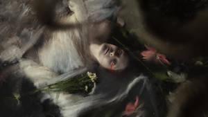 Sleep... by Dark-Indigo